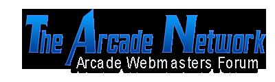 Arcade Webmasters Forum | TalkArcades