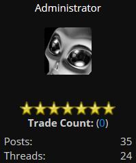 [Image: trader-1.jpg]